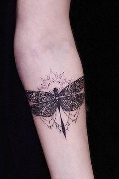 awesome Body - Tattoo's - Made by Diana Severinenko Tattoo Artists in Kyiv, Ukraine Region...