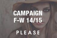 -FW2014- Please Fashion