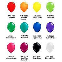 14 best jewel tones images jewel tones jewel tone - What are jewel tones ...