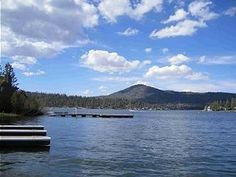 FREE 3rd NIGHT! LAKEFRONT, Close to VILLAGE! 2 Hot Tubs, Boat Dock!Vacation Rental in Big Bear Lake from @HomeAway! #vacation #rental #travel #homeaway