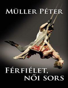 Ferfielet, Noi Sors - Muller Peter