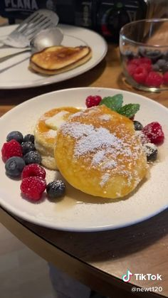 Discover recipes, home ideas, style inspiration and other ideas to try. My Recipes, Sweet Recipes, Snack Recipes, Cooking Recipes, Healthy Recipes, Good Food, Yummy Food, Tasty, Sweet Breakfast