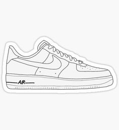 Bubble Stickers, Cool Stickers, Printable Stickers, Laptop Stickers, Iphone Wallpaper Off White, Sneakers Sketch, Homemade Stickers, Aesthetic Stickers, Cute Wallpapers
