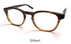 3c07890588 Barton Perreira Gilbert Prescription Lenses