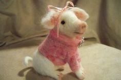 PIG ;)