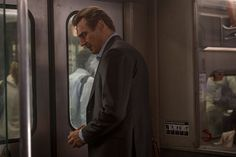 The Commuter (2018) Full movie Enjoy Full Movie Or Streaming Full HD Movie Online Click Link