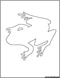 Google Image Result for http://www.fun-with-pictures.com/image-files/frog-outline.png