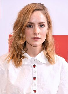 Home / Twitter Peaky Blinders, Sophie Rundle, Gentleman Jack, Best Actress, Hot Actresses, Celebs, Female Celebrities, Persona, Movie Stars