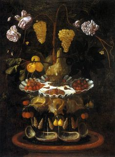 juan-de-espinosa-still-life-with-a-shell-fountain-fruit-and-flowers.jpg