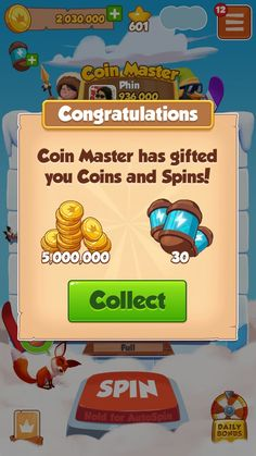 Want some free spins and coins in Coin Master Game? If yes, then use our Coin Master Hack Cheats and get unlimited spins and coins. Master App, Daily Rewards, Cheat Online, Free Gift Card Generator, Coin Master Hack, Play Hacks, App Hack, Android Hacks, Free Gift Cards