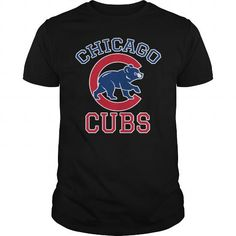 Cubs Baseball Team Chicago Allsex