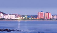 Mossel Bay, South Africa Out Of Africa, West Africa, Provinces Of South Africa, My Heritage, Countries Of The World, Bay Area, Small Towns, Continents, San Francisco Skyline