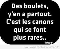 image drole boulet