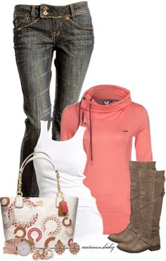 """""""Untitled #844"""" by autumnsbaby on Polyvore"""