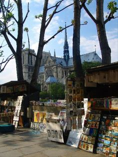 Paris Arrondissement 5 Vacation Rental - VRBO 5967 - 1 BR Paris Apartment in France, Charm, Comfort & a Great View, Priced in Dollars