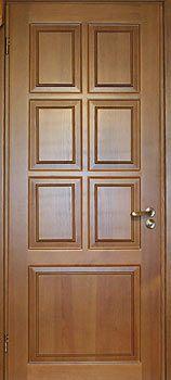 Lesser Seen Options for Custom Wood Interior Doors House Design, Wooden Door Design, Wooden Doors Interior, Interior Barn Doors, Wood Doors, Doors Interior, Internal Glass Doors, Wood Doors Interior, Interior Window Sill