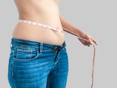 Best Oblique Exercises to Lose Your Muffin Top