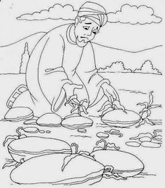 Parable Of the sower Coloring Page - 28 Parable Of the sower Coloring Page , Free Christian Coloring Pages the Parables Polar Bear Coloring Page, Bear Coloring Pages, Pokemon Coloring Pages, Coloring Sheets, Colouring, Coloring Books, Valentine Words, Sunday School Lessons, Bible Crafts