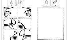 http://www.abcund123.de/puzzles-mit-den-froehlichen-maeusen/: Puzzle ...