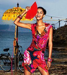 Desigual Mode für Frauen. Fashion online kaufen im offiziellen Shop Desigual