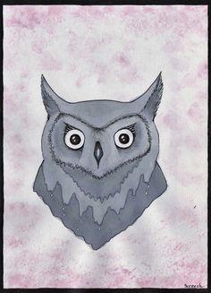 Inktober, Moose Art, Best Friends, Paintings, Drawings, Animals, Beat Friends, Animales, Paint