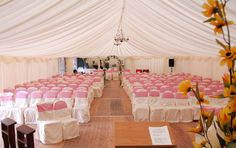 Luxury Marquees for an unforgettable Wedding. Dublin, Cork, Galway, Limerick Wedding Marquees for Hire. Wedding Marquee Hire, Cork Wedding, Marvel Wedding, Civil Ceremony, Luxury Wedding, Special Day, Getting Married, Table Decorations, Registry Office Wedding