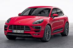 Avaliamos o Porsche Macan GTS - Motor Show
