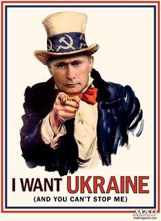 Putin Unveils New Propaganda Poster http://www.madmagazine.com/blog/2014/03/05/putin-unveils-new-propaganda-poster… pic.twitter.com/g8NvSoGySV