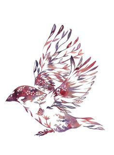 We ❤ Hiroki Takeda #DigitalArt #DigitalArtist #Artprint #Beautiful #Artwork #Vectoriel