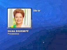Galdino Saquarema 1ª Página: Dilma pode usar Exército em atos violentos durante...