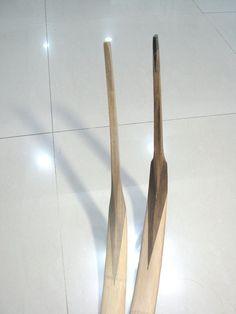 Bow making | Fe Doro - Manchu archery