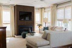 Platemark Design | High-End Interior Design in Boston MA | Boston Design Guide