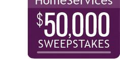 We are giving away $50,000! Register now!