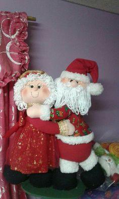 Mary Christmas, Christmas Sewing, Handmade Christmas, Vintage Christmas, Xmas, Snowman Christmas Decorations, Christmas Snowman, Christmas Crafts, Christmas Ornaments