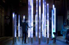 aviary glass howeler + yoon - Google Search