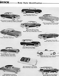 This site contains how to information for the do it yourselfer who is interested in to kustoms, muscle cars, restorods and general gearheads Buick Gsx, Buick Cars, Car Brochure, Car Advertising, Us Cars, General Motors, Car Car, Car Pictures, Motor Car