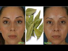 το μυστικό των νεαρών ιαπωνικών γυναικών !! μάσκα κατά της γήρανσης που φαίνεστε 10 χρόνια νεότερα - YouTube Beauty Make Up, Beauty Care, Beauty And The Beast, Diy Beauty, Beauty Skin, Health And Beauty, Beauty Hacks, Anti Aging Mask, Glowing Face