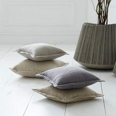 Haven   Warwick Fabrics Australia Warwick Fabrics, Upholstered Furniture, Timeless Elegance, Satin Fabric, A Boutique, Restore, Hanger, Upholstery, Cushions
