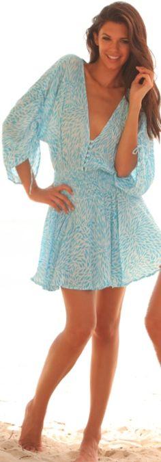 https://www.facebook.com/pages/La-Cosmetica-de-Jara/191607171001652?ref=hl#vestido de verano turquezahttps://www.facebook.com/pages/La-Cosmetica-de-Jara/191607171001652?ref=hl