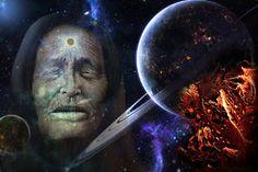 Con el tiempo Vanga se convirtió en todo un culto, con millones de seguidores en todo el mundo en la creencia de que tenía habilidades paranormales, incluida la telepatía y poder comunicarse con extraterrestres.