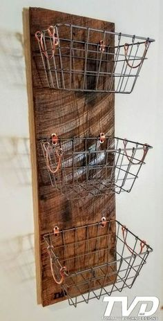 27+ Trendy Farmhouse Bathroom Shelf Wire Baskets #farmhouse