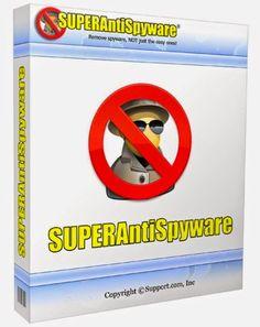 Super AntiSpyware 6.0.1090 Final [Con seriales de por vida] [Ingles] | Adictos a la Red