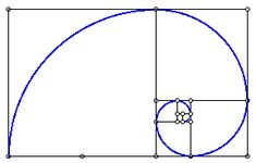 Constructing the Golden Rectangle with respect to the Golden Ratio (resources for The Joy of Thinking - Lectures 6,7)
