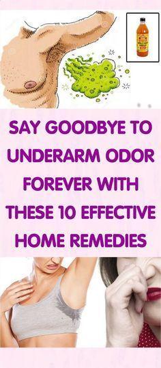 underarm odor treatment over the counter underarm odor