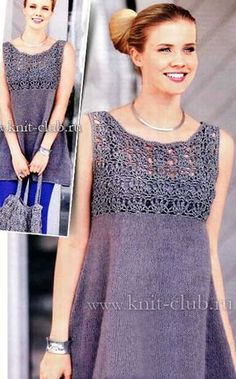 Captivating Crochet a Bodycon Dress Top Ideas. Dazzling Crochet a Bodycon Dress Top Ideas. Col Crochet, Crochet Fabric, Crochet Collar, Crochet Woman, Crochet Blouse, Diy Crafts Crochet, Black Crochet Dress, Crochet Magazine, Beautiful Crochet