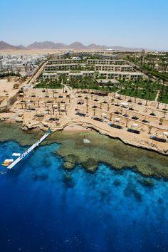 Oferte Turism 2020 Turcia Antalya Egipt Creta Rodos - Last Minute Sharm El Sheikh, Antalya, Oasis, City Photo, Outdoor Decor, Look, Hotels
