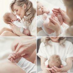 Foto Newborn, Newborn Baby Photos, Baby Poses, Newborn Pictures, Newborn Session, Baby Girl Newborn, 3 Month Old Baby Pictures, Sibling Poses, Baby Baby
