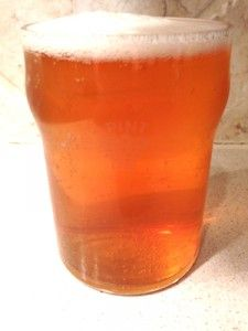Pliny The Younger Triple IPA Clone HomeBrew Recipe. All Grain Triple IPA Recipe. HomeBrew recipe for an Imperial IPA, similar to Russian River Pliny The Younger. Medium-bodied with resinous hop flavors of pine, and citrus. Extreme bitterness in the finish. Dry-hopped for maximum hop aromas.