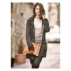 Created In BCN -  Handmade Bag By CALAS Style. #createdinbcn #fashion #design #women #gift #teenager #bikini #moda #short #fashiontrend #bags #leatherbags