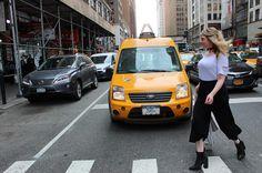 You better work it #designhistory #nyc #newyork #summer #fashion #trend #city #trend #trendy